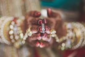 hindu wedding photographer nick photography wedding pre wedding photographer london
