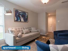4 Bedroom Apartments San Antonio Tx San Antonio Apartments For Rent San Antonio Tx