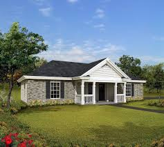 house plan 86995 at familyhomeplans com