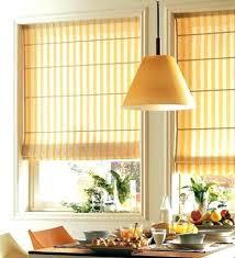 rideaux pour cuisine rideaux de cuisine rideau pour cuisine rideaux cuisine rideaux pour