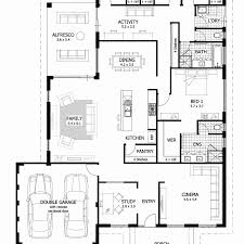 open floor plans with large kitchens house plans with large kitchens large kitchen house plans large