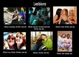 Lesbian Memes - lgbtq social movements and activism lesbian and gay memes how do