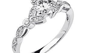 antique engagement rings uk wedding rings antique wedding rings uk astounding beloved