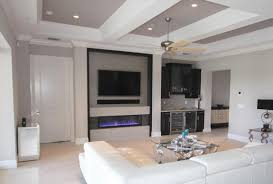 entertainment centers with cabinets fort myers naples bonita