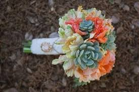 wedding flowers july july wedding flowers flower inspiration