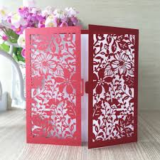 compare prices on best wishes wedding card online shopping buy