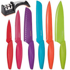 best kitchen knives set top 10 best knife sets in 2018 reviews