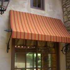 Carroll Awning Company The Awning Company Awning Contractor Irvine Ca Projects