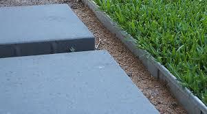 Landscape Edging Metal by Garden Design Garden Design With Metal Garden Edging Landscape