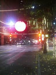 dallas red light district 7 best a red pegasus for dallas images on pinterest pegasus