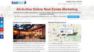 the best real estate marketing tools to make your life easier