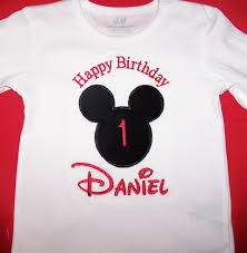 mickey mouse birthday shirt home mickey mouse shirts mickey mouse ears birthday shirt