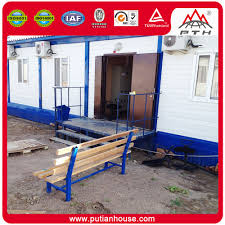 Prefabricated Office Style Cheap Prefab Building Cheap Prefab Building Suppliers And