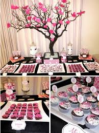 Sweet 16 Table Centerpieces Dining Room 25 Best 16th Birthday Decorations Ideas On Pinterest