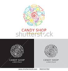 candy shop stock images royalty free images u0026 vectors shutterstock