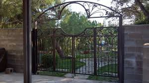 ornamental iron outlet 10 photos 29 reviews fences gates