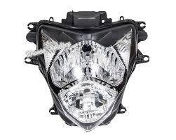 online buy wholesale gsxr 750 headlight from china gsxr 750