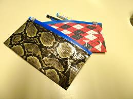 home design duct tape crafts for pencil case tray ceiling