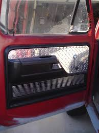 ford truck panels custom door panels pics ford truck enthusiasts forums