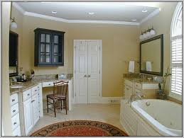 best paint color for small windowless room painting 33624
