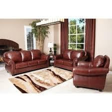 Cleaning Aniline Leather Sofa Cleaning Semi Aniline Leather Sofa Okaycreations Net