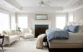 Quiet Cooling Fan For Bedroom by What Consider To Buy Best Ceiling Fans Fit Each Bedroom Needs