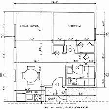 home addition plans home addition floor plans fresh ranch house addition plans ideas