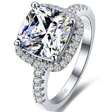 engagement ring sale wedding rings second engagement rings for sale engagement