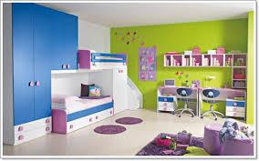 child room 35 amazing kids room design ideas to get you inspired