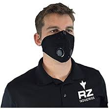 rz mask rz mask dust mask replacement filter gender mens