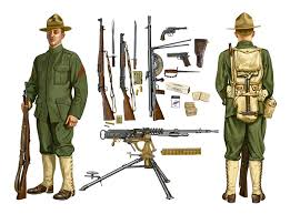 best 25 military uniforms ideas on pinterest military clothing