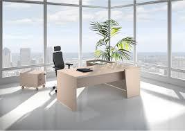 image de bureau location bureau velaux état neuf et lumineux avec parking privé en