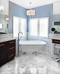 Premier Home Design And Remodeling Premier Home Remodeling Contractor Alexandria Va