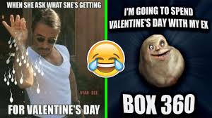 Valentines Day Funny Meme - valentine s day funny memes jokes youtube