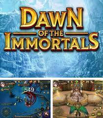 kitab indir oyunlar oyun oyna en kral oyunlar seni bekliyor king the mmorpg for android free download king the mmorpg apk