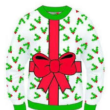 55 best sweaters images on ugliest