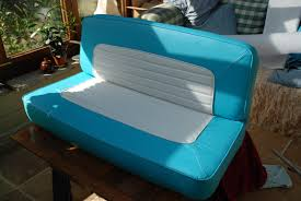 Rear Bench Seat For Boat Bench Boat Bench Seats Boat Bench Seat Ira Design Boat Seats