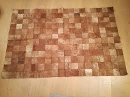 acquisto tappeti usati tappeto pelle annunci d acquisto vendita e scambio trova il
