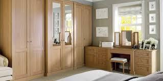 bedroom built up bedroom furniture box room fitted wardrobes