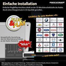 nissan altima 2005 aux installation android usb aux ipod bluetooth interface infinity fx35 fx45 g35