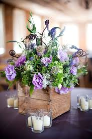 Wood Box Centerpiece by 77 Best Boxed Wedding Centerpieces Images On Pinterest Marriage