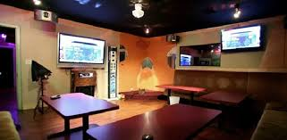 Biggest Furniture Store In Los Angeles The Best Karaoke Spots In Los Angeles Discover Los Angeles