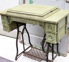 Cheap Sewing Cabinets Best 25 Sewing Machine Cabinets Ideas On Pinterest Antique