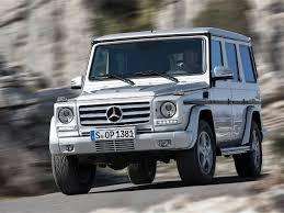mercedes truck 2013 2013 mercedes g550 and g63 amg look truck trend