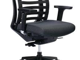 chaise bureau fly fly bureau evo wondertrapmain info