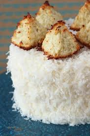 triple coconut cake pint sized baker