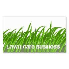 Lawncare Business Cards Landscaping Lawn Care Mower Business Card Template Lawn Care