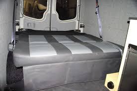 amusing van sofa sleeper 70 on affordable sofa sleepers with van