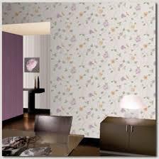 papiers peints pour chambre papier peint charme vente déco de style charme papiers peints direct