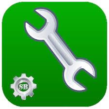 hacker tool apk app sb tool hacker joke apk for kindle top apk for